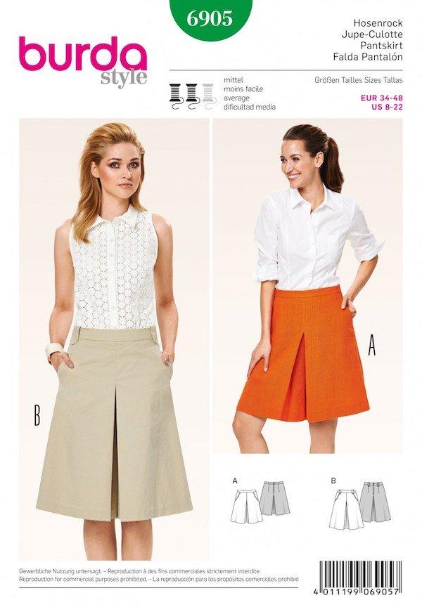 burda-culottes-sewing-pattern