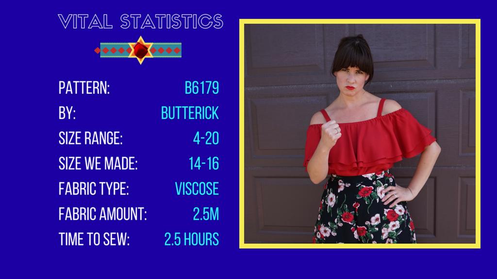stitch-sisters-vital-statistics-battle-culottes