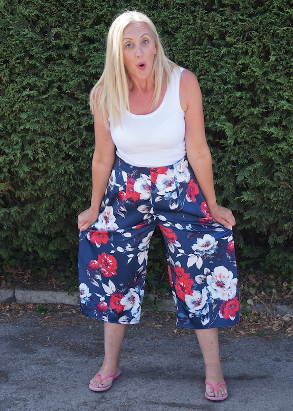 stitch-sisters-culottes-floral-wide-trouser