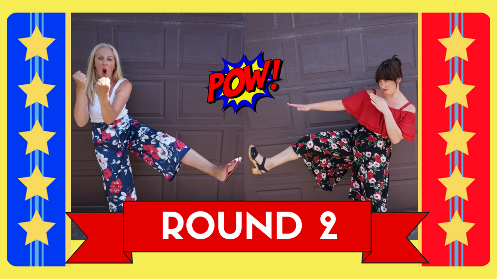 stitch-sisters-round-2-battle-of-the-culottes