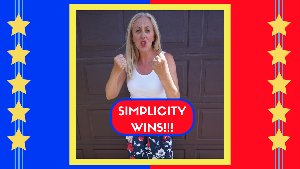 stitch-sisters-battle-culottes-simplicity-wins