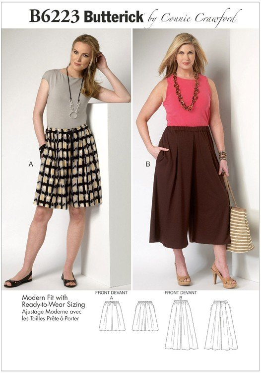 butterick-culottes-sewing-pattern