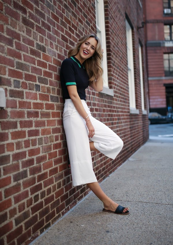casual-culottes-styling-spring-summer