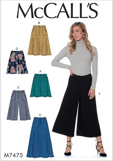 mccalls-culottes-sewing-pattern