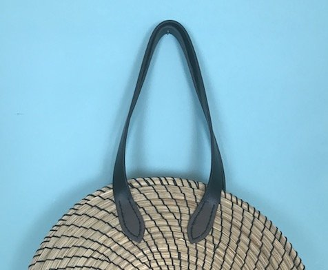 ikea-rattan-placements-diy-bag